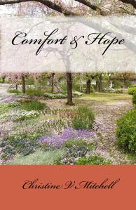 Comfort_&_Hope_Cover_for_Kindle