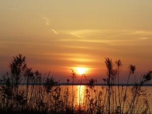 sunrise..